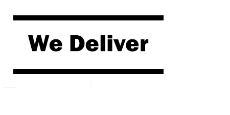 image-delivery